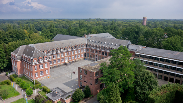 Sint Michielscollege