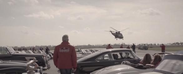 Zoute Grand Prix 2014 – The Movie