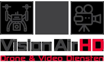 VisionAirHD